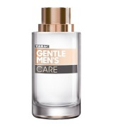 Tabac Gentle Mens Care Eau de Toilette (EdT) 90 ml