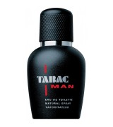 Tabac Man Eau de Toilette (EdT) 30 ml