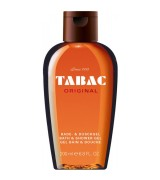 Tabac Original Badepflege Bath & Shower Gel 200 ml