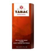 Tabac Original Pre Electric Shave Lotion