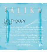 Talika Eye Therapy Patch 1 Stck.