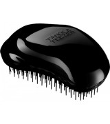 Tangle Teezer Original Panther Black Schwarz