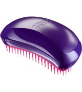 Tangle Teezer Salon Elite Purple Crush Lila/Pink