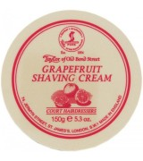 Taylor of Old Bond Street Grapefruit Shaving Cream 150 g