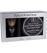 Taylor of Old Bond Street Jermyn Street Jermyn Street Gift Box Pure Badger