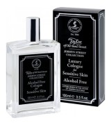Taylor of Old Bond Street Jermyn Street Luxury Cologne...