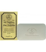 Taylor of Old Bond Street Sandalwood Bath Soap 200 g