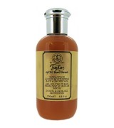 Taylor of Old Bond Street Sandalwood Luxury Moisturising Bath & Shower Gel 200 ml