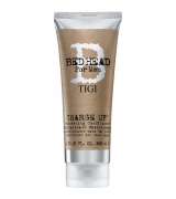 Tigi Bed Head B For Men Charge Up Thickening Conditioner...