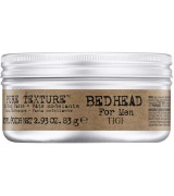 Tigi Bed Head B For Men Pure Texture Molding Paste 83 g
