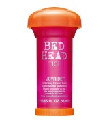 Tigi Bed Head Joyride Puder-Balm 58 ml