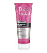 Tigi Bed Head Styleshots Epic Volume Conditioner 200 ml