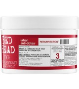 Tigi Bed Head Urban Anti+Dotes Resurrection Treatment...