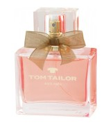 Tom Tailor Urban Life Woman Eau de Toilette (EdT)