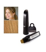 TouchBack Hair Marker Haarfärbestift Goldblond