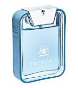 Trussardi Blue Land Eau de Toilette (EdT)