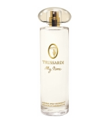 Trussardi My Name Deodorant Spray 100 ml