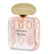 Trussardi My Name Eau de Parfum (EdP) 100 ml
