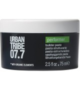 Urban Tribe 07.7 Performer 75 ml