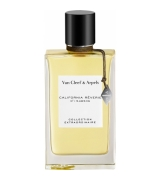 Van Cleefs & Arpels Collection Extraordinaire California Rêverie Eau de Parfum (EdP)