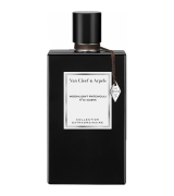 Van Cleefs & Arpels Collection Extraordinaire Moonlight Patchouli Eau de Parfum (EdP) 75 ml