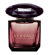Versace Crystal Noir Eau de Toilette (EdT) 50 ml