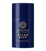 Versace Dylan Blue Deodorant Stick 75 ml