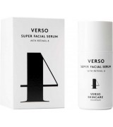 Verso Super Facial Serum 30 ml