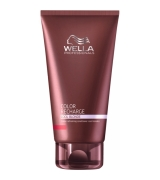 Wella Care³ Color Recharge Conditioner Kühle Blondtöne 200 ml