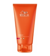 Wella Care� Enrich Feuchtigkeitsspendender Conditioner Kr�ftiges Haar 200 ml