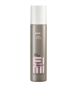 Wella Eimi Stay Styled Haarspray 75 ml