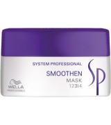 Wella SP System Professional Smoothen Mask