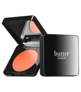 butter London Cream Blush Honey Pie 4 g