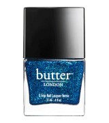 butter London Nagellack Indigo Punk 11 ml