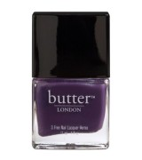butter London Nagellack Marrow 11 ml
