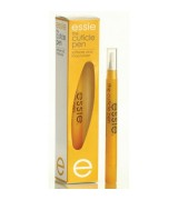 essie Nagelhautpflege Stift The Cuticle Pen 1,7 ml