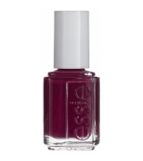 essie Nagellack Classic Collection Bahama Mama 609 13,5 ml
