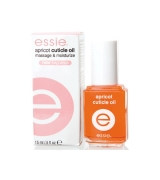 essie Nagel�l Apricot Cuticle Oil 13,5 ml