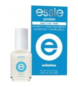 essie Unterlack Protein Base Coat 13,5 ml