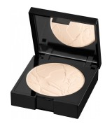 Alcina Matt Sensation Powder