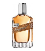 s.Oliver Original men Eau de Toilette EdT Natural Spray 30 ml