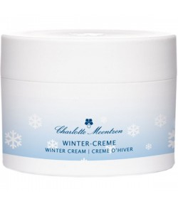 Aktion - Charlotte Meentzen Winter-Creme 50 ml