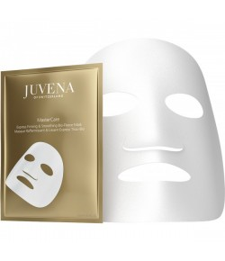 Aktion - Juvena Express Firming & Smoothing Bio-Fleece Mask 5 x 20 ml