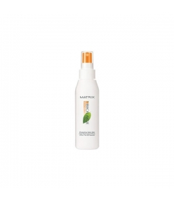 Aktion - Matrix Biolage Sunsorials After Sun Repair Spray 150 ml