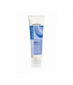 Aktion - Matrix Total Results Moisture Conditioner 250 ml