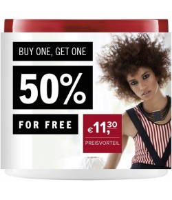 Aktion - Paul Mitchell ESP Elastic Shaping Paste  - Buy One, Get One 50% Off