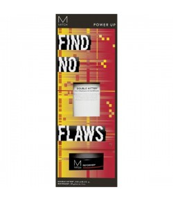 Aktion - Paul Mitchell Mitch Find no Flaws Holiday Gift Set