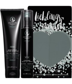 paul mitchell awapuhi wild ginger styling treatment oil. Black Bedroom Furniture Sets. Home Design Ideas