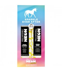 Aktion - Paul Mitchell Neon Sparkle ever after Gift Set