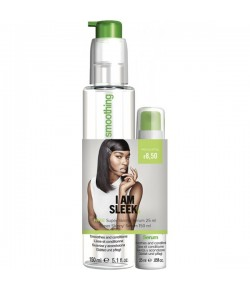Aktion - Paul Mitchell Super Skinny Serum 150 ml + 25 ml gratis